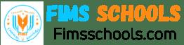 FIMS SCHOOLS